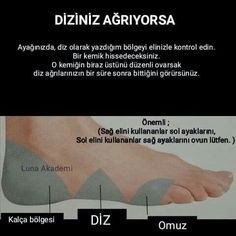 DIY & GERİ DÖNÜSÜM & ESKİ YENİLEME & ÖRGÜ & DİKİS & TAKI ARADIGINIZ HERSEY BURADA EMEKLİYİM.COM www.niltursamatamerkezi.blogspot.com/ Health And Wellness, Health Care, Health Fitness, Healthy Beauty, Healthy Life, Massage Marketing, Natural Health Remedies, Herbal Remedies, Reflexology