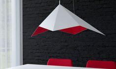 Origami-1-z.jpg