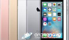 iPhone iOS 10' dan sonra resim görüntülememe sorunu haberler