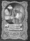 http://www.antiquepatternlibrary.org/html/warm/catalog.htm  Antique Pattern Library has over 100 antique pattern booklets in PDF format on knitting, crochet, tatting, embroidery.