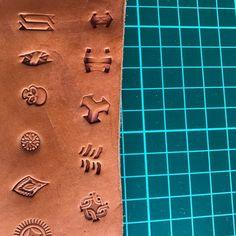 Conjunto de aguja de fieltrar lana Pro Kit de Hágalo usted mismo Suministros de Artesanía Herramientas funcional tamaño 3