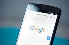 Google desenvolvendo novos recursos inteligentes para o Android
