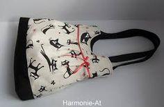 střihy na tašky kabelky - Hledat Googlem