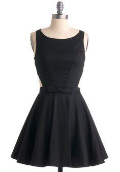 Vestido #ModaParaDepoisDeEmagrecer #GaleriaRosaBest
