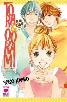 arrivare a te 10 e tora & ookami 1 Tora, Anime Watch, Manga, Shoujo, Comics, Fictional Characters, Heaven, Sky, Manga Anime