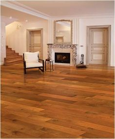 Superb Northern Exotics Series: Sunset Maple. Flooring IdeasWood ... Design Ideas