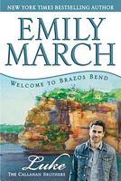 Emily March Book List - FictionDB