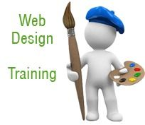 web development training : Learn how to design a professional website . we gives practical training in Web designing, Visual Effects, Graphic designing with live projects.