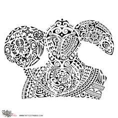 Carlo-family-piece-tattoo.jpg (1000×1000)