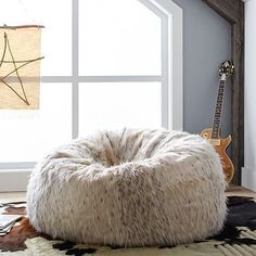 Super Furniture Beanbags Bralicious Painted Fabric Chair Ideas Braliciousco