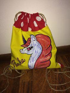 Eko Bag Sewing Handmade Homemade Shopping bag Love my earth Drawstring Backpack, Shopping Bag, Earth, Backpacks, Homemade, Sewing, My Love, Bags, Handbags