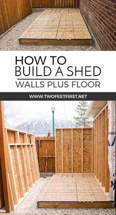 Choosing The Right Storage Shed Designs - Check Out THE IMAGE for Various Storage Shed Plans DIY. 22599236 #diyproject #shedprojects