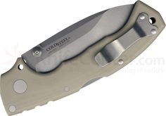 COLD STEELCS62RM - Cold Steel 4-MAX