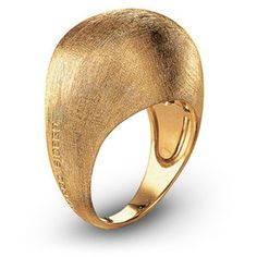 Marco Bicego Confetti Ring...I have coveted this ring for several years...someday...