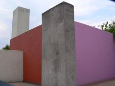 the best time of the day: luis barragan.