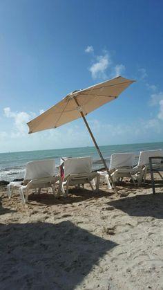 . Summer Instagram Pictures, Miami Sunset, Alexandria Egypt, Pool Picture, Fake Girls, Fake Photo, Pool Ideas, Insta Story, Beautiful Beaches
