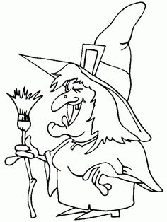 halloween-coloring-page-20