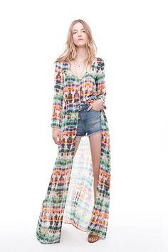 quiero ese vestido/falda de Zara!!