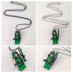 A personal favorite from my Etsy shop https://www.etsy.com/listing/203137721/lego-bogo-buy-1-get-1-promo-lego-the