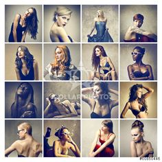 http://www.dollarphotoclub.com/stock-photo/womanhood/50850446 Dollar Photo Club millions of stock images for $1 each
