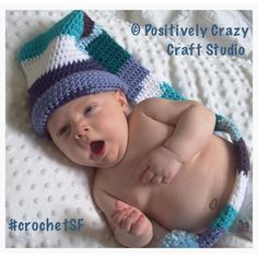 Crocheted baby hats not only for San Francisco kids ... Designed and made with LVE and care ! ================================= #crochetSF #babyboy #yawning #crochetedhats #babyhats #SFbabies #handmadeaccessories #sf #SanFrancisco #theSanFrancisco #onlyinsanfrancisco #onlyinsf #loveSF #colors #lovecolors #fashion #style #handwarmers #babyfashion #fashionforkids #kidsinSF #fingerlessgloves #gloves #scarf  #hat