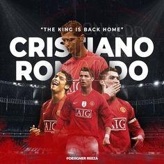Cristiano Ronaldo News, Cristiano Ronaldo Hd Wallpapers, Graphic Design Flyer, New Poster, Manchester United, Man United