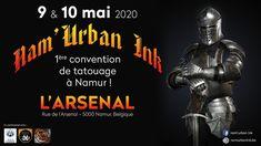 Ham Urban Ink Ham, Darth Vader, Urban, Fictional Characters, Tattoo Art, Hams, Fantasy Characters