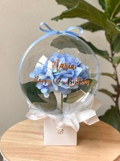 Balloon Box, Balloon Gift, Balloon Flowers, Balloon Bouquet, Balloon Garland, Balloon Surprise, Clear Balloons, Bubble Balloons, Bubbles