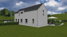 mod068 Old Cottage, Walk In Wardrobe, Bedroom With Ensuite, Indoor Outdoor Living, Open Plan Living, Ground Floor, Irish, Family Room, House Plans