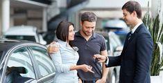 Tips Membeli Mobil Baru Agar Bisa Dipakai Liburan Akhir Tahun