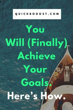 When it comes to your personal development, goal setting is a must. Here's how to finally achieve the goals you're after! Plus, learn to use your time productively. #personaldevelopment #goalsetting #productivity Time Management Activities, Time Management Printable, Time Management Quotes, Time Management Skills, Development Goals For Work, Development Quotes, Personal Development, Productive Things To Do, Things To Do At Home
