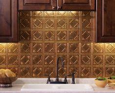 diy tile projects on pinterest tile countertops tile