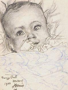 Jan Toorop,