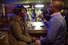 Moyo in Durban Nightlife, Tourism, African, Travel, Turismo