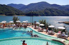 #pool #lake #naturalbeauty #nature #natura #naturelovers #природа #photography #photo #love #photooftheday #likesforlikes #like4like #followme #instagood #instagram #myphoto #goodvibes #italy #igersitalia #travel #travels #travelblogger Natural Beauty from BEAUT.E