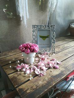 #pinkroses #pinkmartini #pinkpleasure      #pinkmakesmehappy #pinkmood #pitharicenter #eventsbydesign