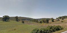 4151 Floyd Hwy N - Google Maps  The earth is beautiful