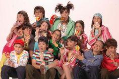 chiquititas 2006 julepe y paula - Buscar con Google Son Luna, Childhood, Singer, Actresses, Couple Photos, Couples, Model, Fictional Characters, Style