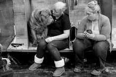 Feeling Sorry at Crufts 2015 - Decorative Collective Antiques Online, Selling Antiques, Black N White Images, Black And White, Dc Photography, Galleries In London, Rock And Roll, Feelings, Black N White