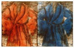 Google Image Result for http://www.artnet.com/artwork_images_134198_757343_jim-dine.jpg
