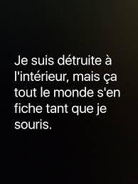 Poeme De Trahison D Amour : poeme, trahison, amour, Idées, Trahison, Trahison,, Proverbe, Citation