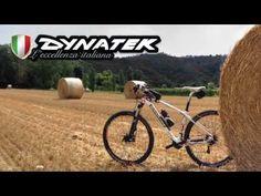 Dynatek Luciferus Limited Edition 2014 - YouTube