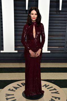 Michelle obama Dating-Rating-Ratschläge Glamour
