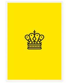 Le Icone Del Rock Diventano... Icone! - Queen