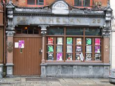 Whelans Dublin - Click pub photo image above to purchase your #Pubs of #Ireland Photo Print with PayPal. You do not need a PayPal account to purchase photo. Pubs of Ireland photos are perfect to display in any sitting room, family room, or den to celebrate a family's Irish heritage. $14.00 Free Shipping in USA!