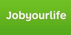 #Jobyourlife inizia alla grande il 2015. Nei giorni scorsi è stato infatti chiuso un nuovo round di finanziamento da 600 mila euro