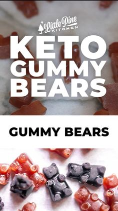 Low Carb Sweets, Low Carb Lunch, Low Carb Desserts, Low Carb Recipes, Low Carbohydrate Diet, Low Carb Diet, Keto Candy, Sugar Free Recipes, Food Hacks