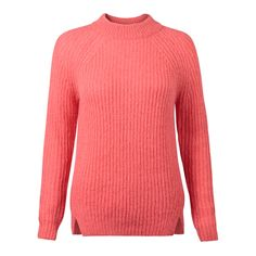 Buy the Selfie Sweater Jumper at Oliver Bonas. Enjoy free worldwide standard delivery for orders over £50.
