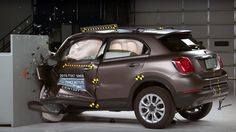 The new #FIAT 500X has been awarded Top Safety Pick by the IIHS for the first time! See what safety features make this car stand out among the rest. We here at  FIAT of Pensacola care about your safety, and offer a wide selection of FIAT 500X vehicles in Pensacola! http://www.autoblog.com/2015/10/07/2016-fiat-500x-top-safety-pick-plus-official-video/