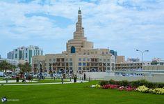 Al Fanar#Doha #Qatar
